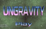 Ungravity