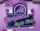 Striptease Nighclub Manager