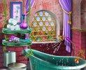 Luxury Bath Design