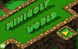 Minigolf World