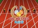 Metres Game