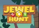 Jewel Hunt 2
