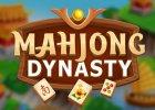 Mahjong Dynasty 2